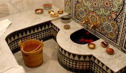 marocWaka3