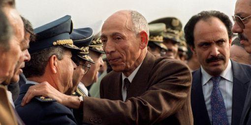 Mohamed-Boudiaf-en-1992_0