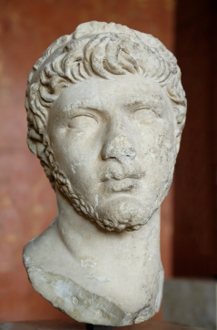 Ptolemy_of_Mauretania_Louvre_Ma1887