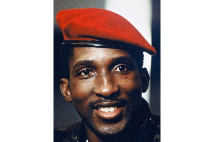 Thomas-Sankara-la-verite-28-ans-apres.jpg