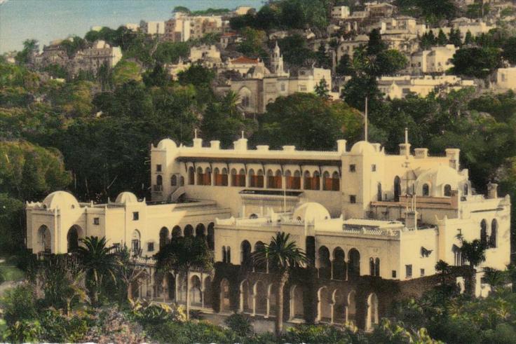 132699-afrique-algerie-alger-le-palais-d-ete-du