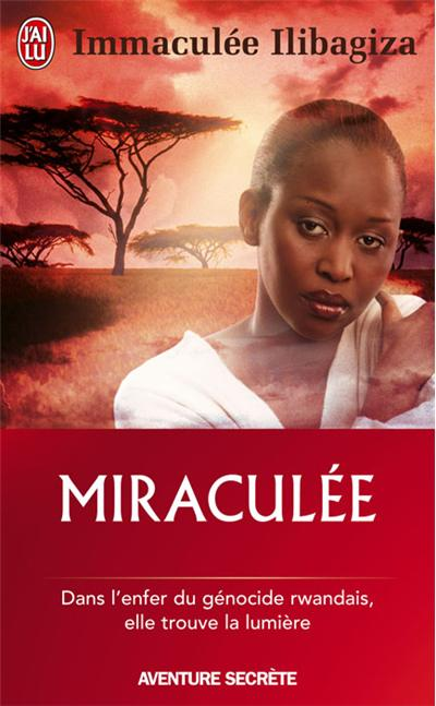 Miraculee