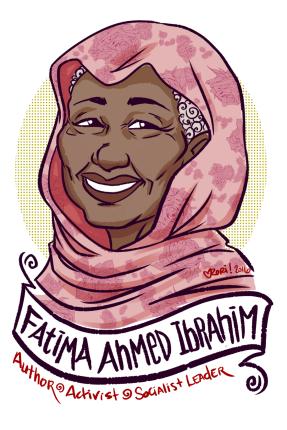 Fatima-Ahmed-Ibrahim-1200x1800