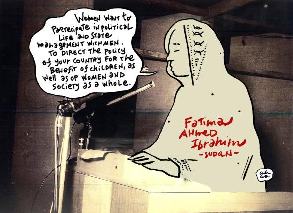 Fatima-Ahmed-Ibrahim