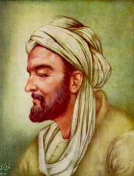 Ibn_Battuta (1)