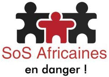 sosafricaines-e1516710291180
