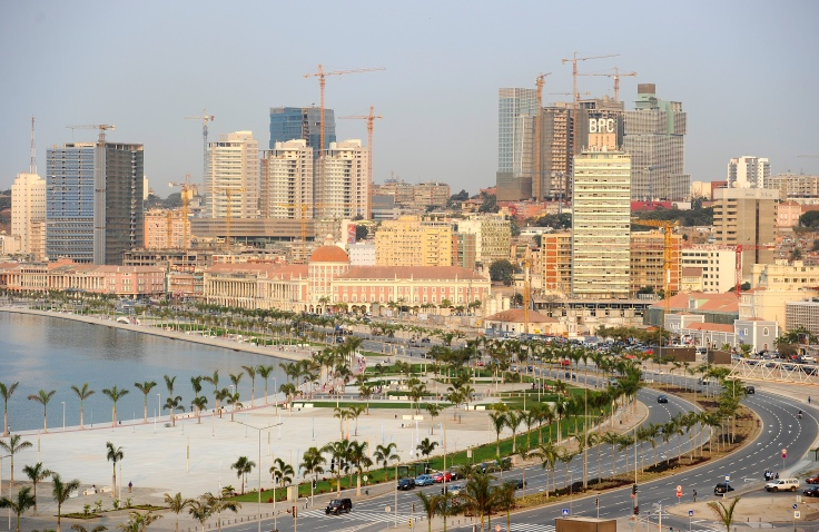 ANGOLA-LUANDA-CITY-FEATURE