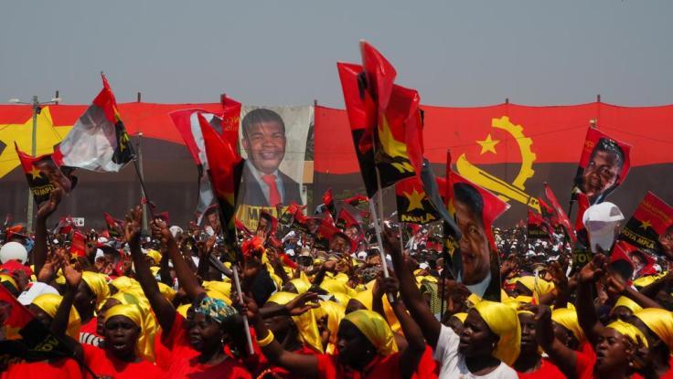 angola_mpla_joao_lourenco_president_elections_parti_pouvoir_0
