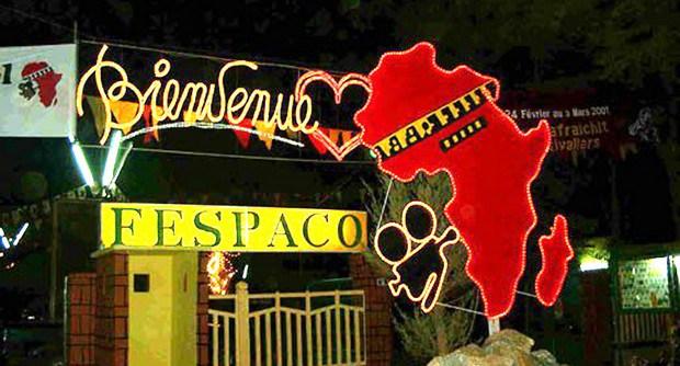 FESPACO1.jpg