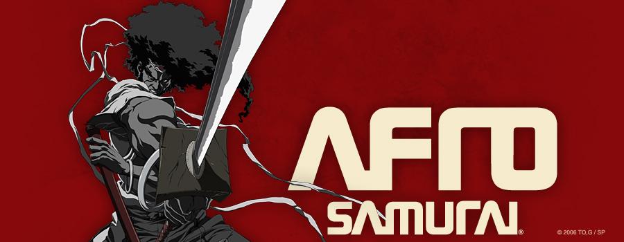 key_art_afro_samurai
