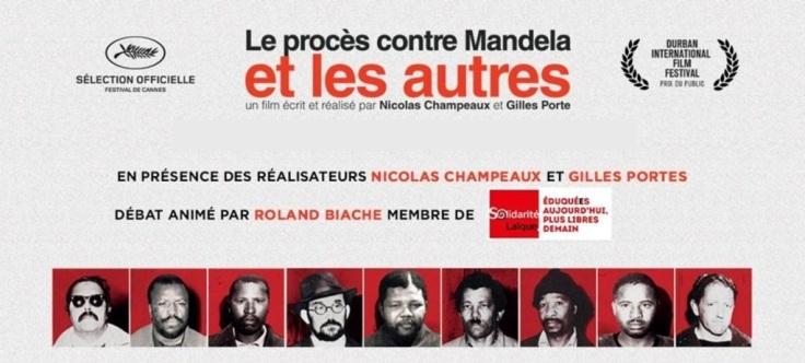Procès-Mandela-1024x535