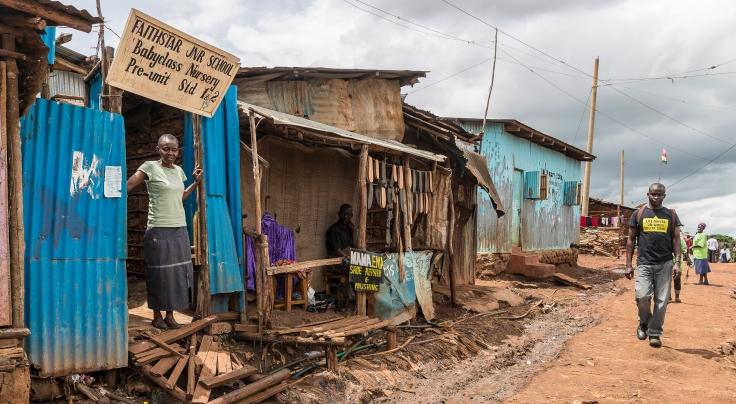 Kibera_slum_Nairobi_Kenya_02