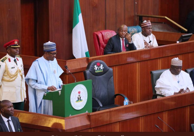 budget_nigeria