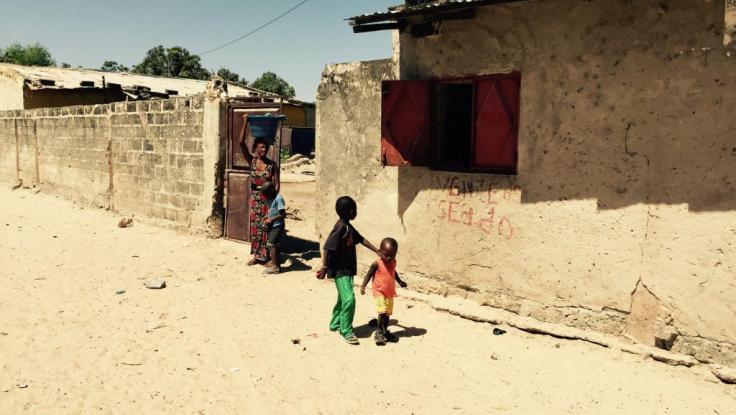 quartier_de_cynthia_a_kolda_ou_plus_de_500_enfants_sont_sans_identite_0