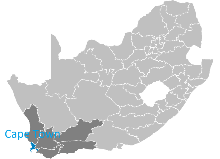 South_Africa_Districts_showing_Cape_Town