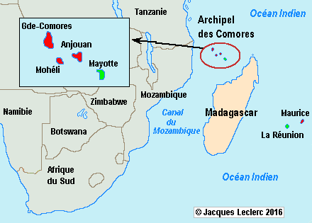 article mayotte 2