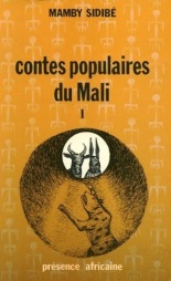 Sidibe-Mamby-Contes-Populaires-Du-Mali-Tome-I-Livre-556934886_L