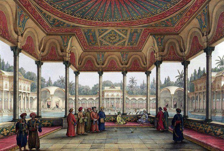 palace-of-muhammad-ali-pasha-at-shubra-al-khaymah-cairo-1818