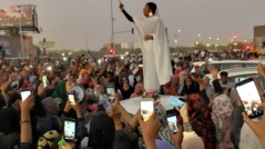 w980-p16x9-2019-04-09t144330z_687682925_rc115f98fa00_rtrmadp_3_sudan-protests_0