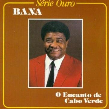 O_Encanto_de_Cabo_Verde